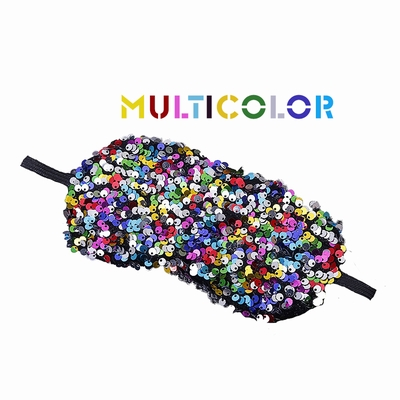 Crystal Sequin Shade Cover Fashion Gift 10 Pack