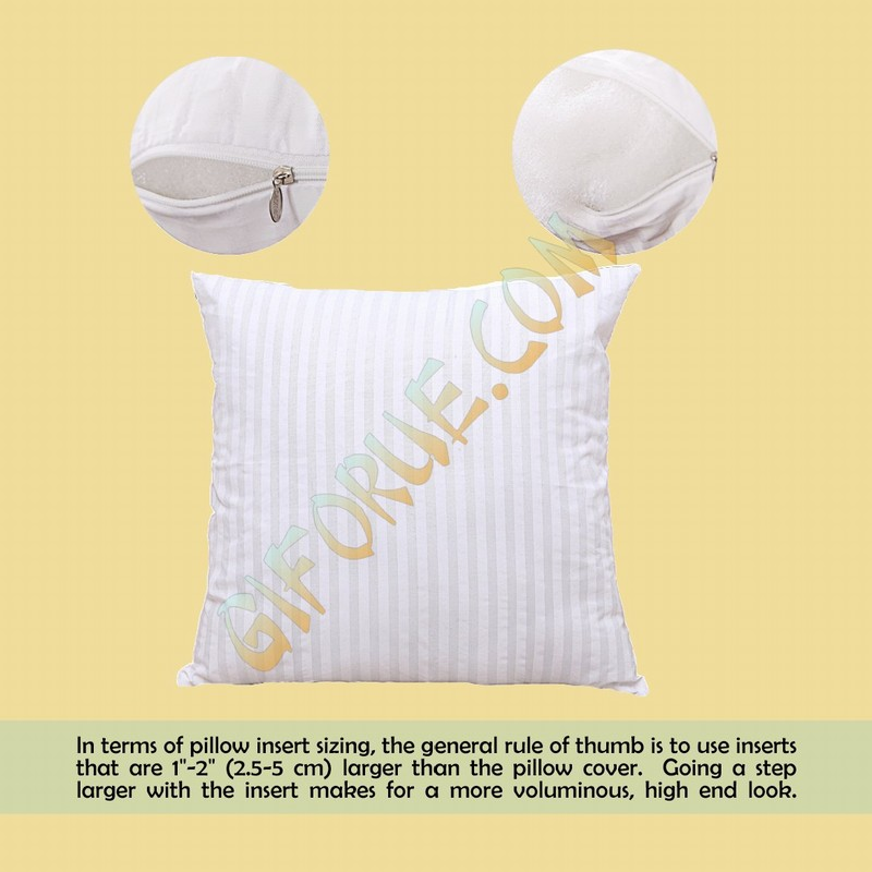 Special Gift Bulk Photo Sequin Pillow Lawyer Present - Click Image to Close