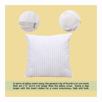 Attractive Personalized Old Men Gift Image Flip Sequin Pillow